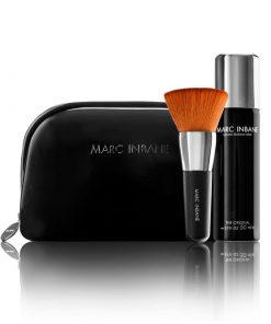 MARC INBANE Tanningproducten