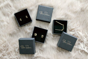 Sieraden & accessoires